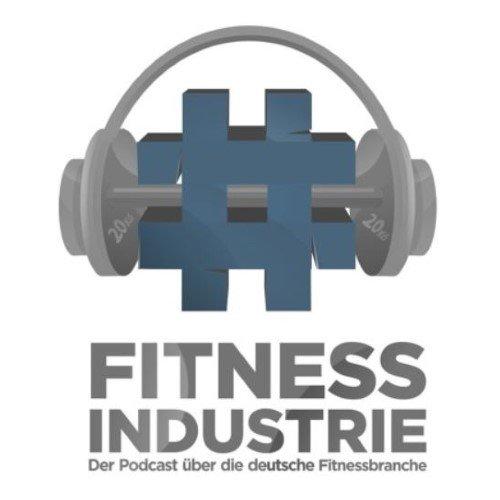 Bekannt aus Hashtag Fitnessindustrie-Podcast